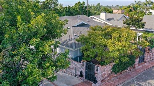 Photo of 26981 Del Gado Road, Dana Point, CA 92624 (MLS # OC20081540)