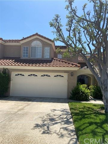 Photo of 32463 Outrigger Way #8, Laguna Niguel, CA 92677 (MLS # OC21100540)