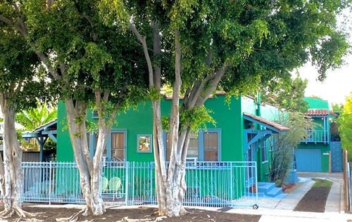 Photo of 4314 Kingswell Avenue, Los Feliz, CA 90027 (MLS # PW21155540)