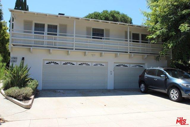 1745 Kelton Avenue, Los Angeles, CA 90024 - #: 20620540