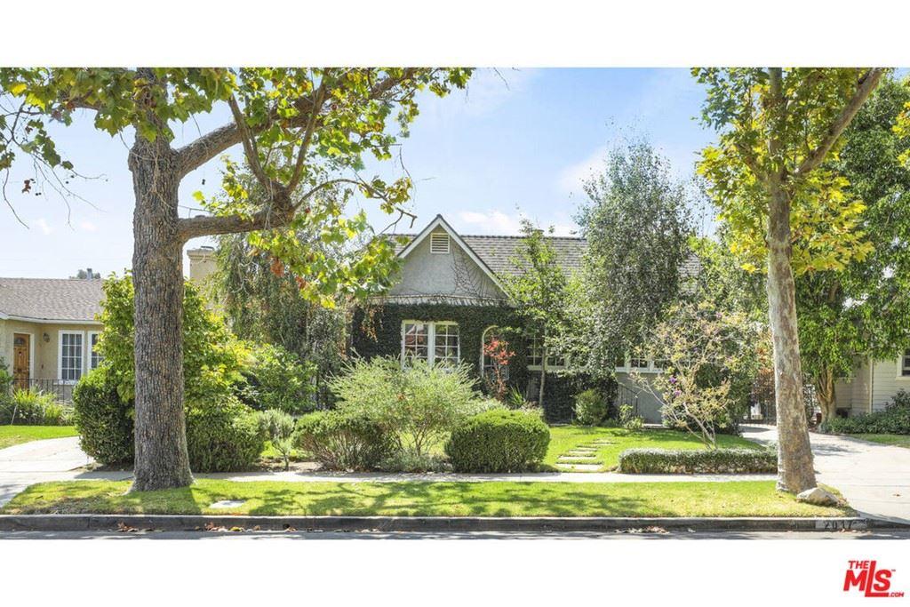 2017 Pelham Avenue, Los Angeles, CA 90025 - #: 21782540