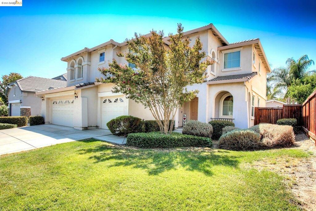 1308 Roselinda Ct, Brentwood, CA 94513 - MLS#: 40965540