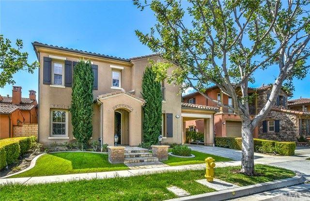 28 Twiggs, Irvine, CA 92620 - MLS#: CV21064540