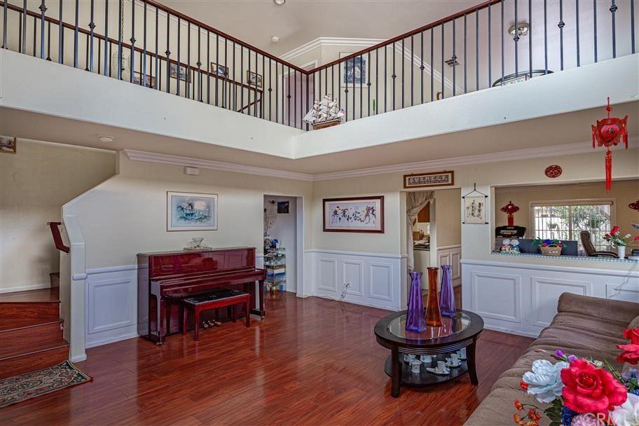 1536 Durfee Avenue, El Monte, CA 91733 - MLS#: CV21225540