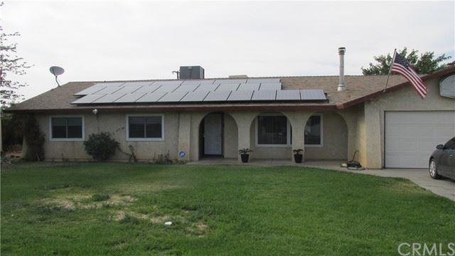 14528 Gravilla Road, Victorville, CA 92392 - MLS#: IV21130540