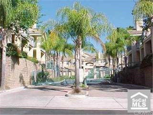 15008 Ocaso Avenue, La Mirada, CA 90638 - MLS#: PW21187540