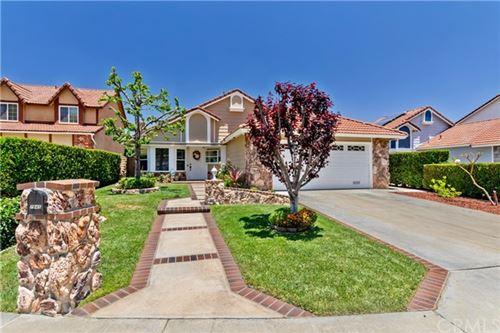 Photo of 7945 E Sagewood Lane, Anaheim, CA 92808 (MLS # DW20137541)