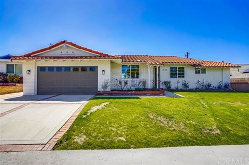 Photo of 1041 Briercliff Drive, La Habra, CA 90631 (MLS # MC21115541)