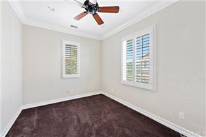 Tiny photo for 28 Via Balcon, San Clemente, CA 92673 (MLS # OC19186541)