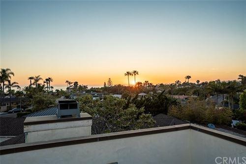 Photo of 2445 S Ola Vista, San Clemente, CA 92672 (MLS # OC20079541)