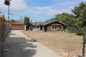 Featured picture for the property PV19197541