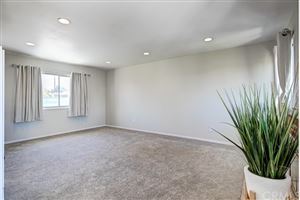 Tiny photo for 9701 Luders Avenue, Garden Grove, CA 92844 (MLS # PW19205541)