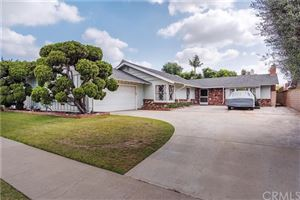 Featured picture for the property PW19221541