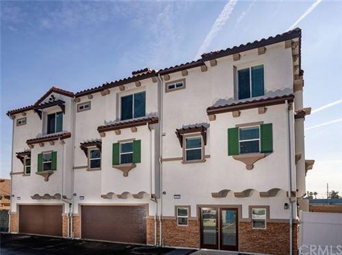Photo of 3558 W Savanna Street, Anaheim, CA 92804 (MLS # PW20102541)