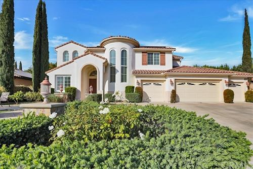 Photo of 18471 Southern Hills Way, Yorba Linda, CA 92866 (MLS # PW20234541)