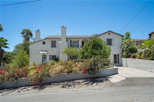 Photo of 805 N Arroyo Place, Fullerton, CA 92833 (MLS # PW21122541)