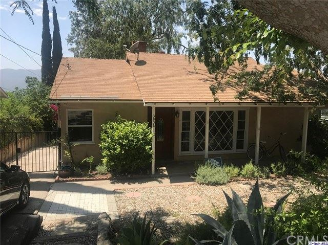 3036 Paraiso Way, La Crescenta, CA 91214 - MLS#: 320001541