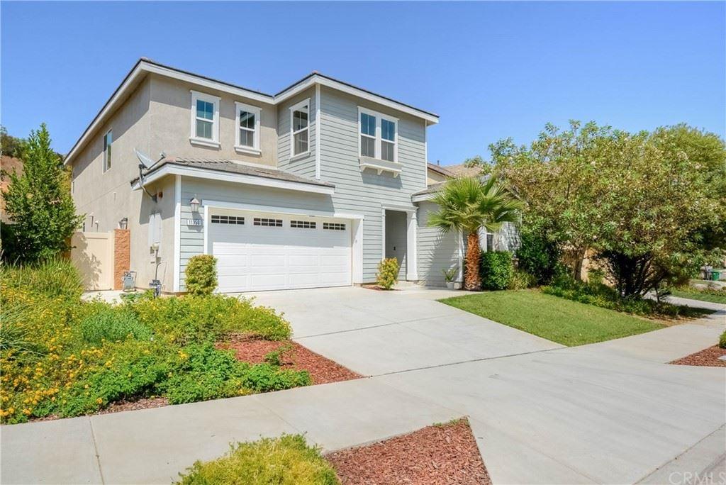 11350 Hutton Road, Corona, CA 92883 - MLS#: IG21082541