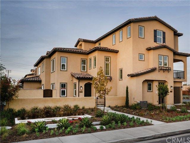 10588 Acorn Place, Los Alamitos, CA 90720 - MLS#: OC20200541