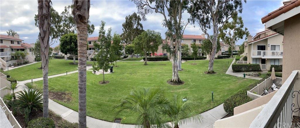 7422 Seastar Drive #6, Huntington Beach, CA 92648 - MLS#: OC21226541
