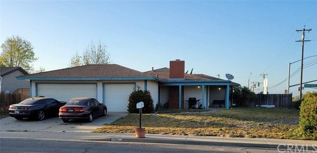 1029 Country Hill Road, Santa Maria, CA 93455 - MLS#: PI21083541