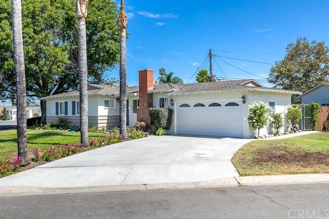 Photo for 9701 Luders Avenue, Garden Grove, CA 92844 (MLS # PW19205541)