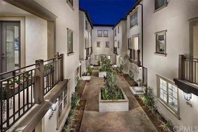 Photo of 927 Slate Street, San Marcos, CA 92078 (MLS # PW20064541)