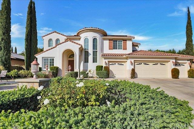 18471 Southern Hills Way, Yorba Linda, CA 92866 - MLS#: PW20234541