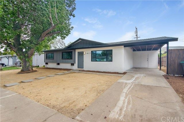 Photo of 1617 Huasna Drive, San Luis Obispo, CA 93405 (MLS # SC21063541)
