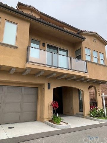 1009 Canyon Lane, Pismo Beach, CA 93449 - MLS#: SP20120541