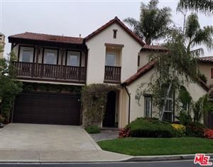 Photo of 5 MARISOL, Newport Coast, CA 92657 (MLS # 19452542)