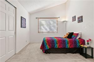 Tiny photo for 2768 Dearborn Avenue, Palmdale, CA 93551 (MLS # 518542)