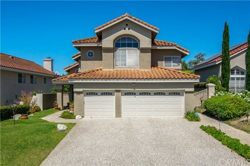 Photo of 14 Viewpoint Place, Laguna Niguel, CA 92677 (MLS # OC20174542)