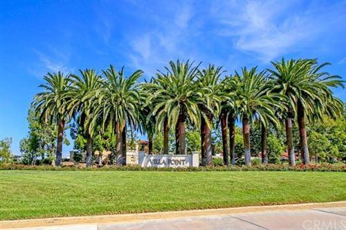 Photo of 80 Villa Point Drive, Newport Beach, CA 92660 (MLS # OC20227542)