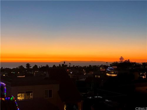 Photo of 3514 Calle Verano, San Clemente, CA 92673 (MLS # OC21170542)