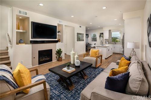 Photo of 3556 W Savanna Street, Anaheim, CA 92804 (MLS # PW20102542)
