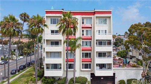 Photo of 200 S Catalina Avenue #104, Redondo Beach, CA 90277 (MLS # SB20145542)