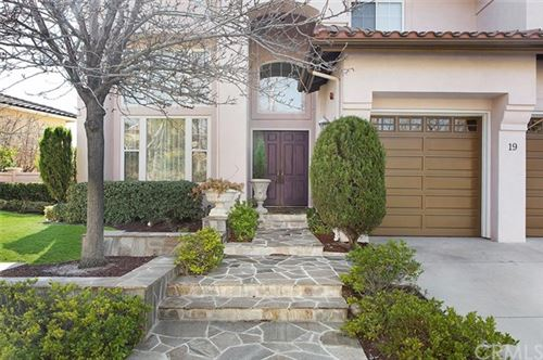 Photo of 19 Golf Ridge Drive, Rancho Santa Margarita, CA 92679 (MLS # SW20030542)