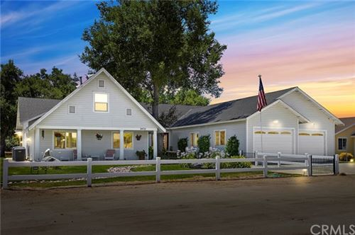 Photo of 24721 Clay Avenue, Murrieta, CA 92562 (MLS # SW20140542)