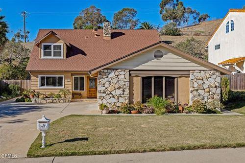 Photo of 299 Aliso Street, Ventura, CA 93001 (MLS # V1-3542)