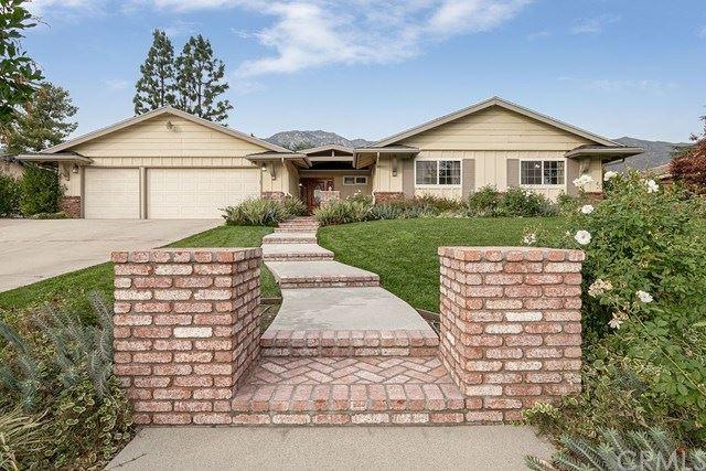 8270 Orchard Street, Rancho Cucamonga, CA 91701 - MLS#: CV20243542