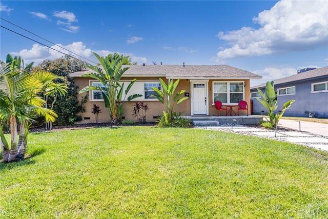 257 Brightview Drive, Glendora, CA 91741 - MLS#: CV21144542