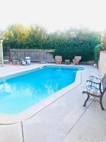14414 Dittmar Drive, Whittier, CA 90603 - MLS#: DW20189542