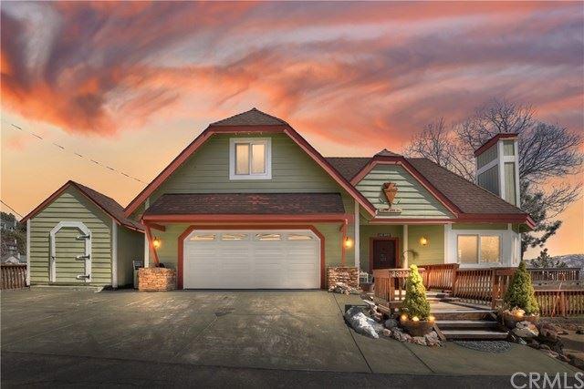 28772 Zion Drive, Lake Arrowhead, CA 92352 - #: EV21060542