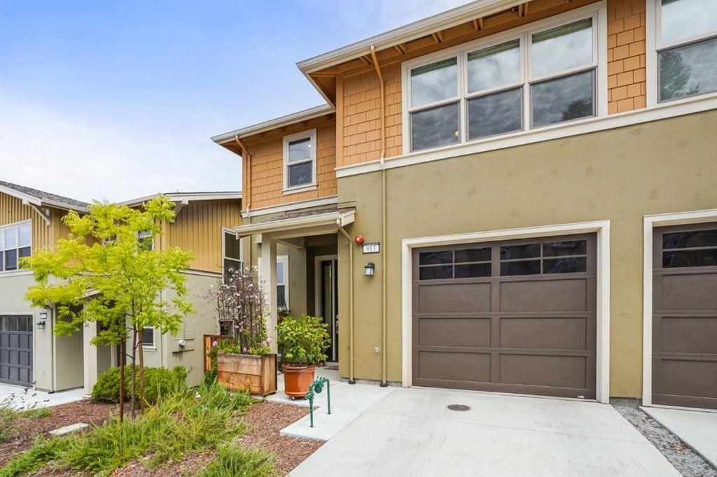 913 Lundy Lane, Scotts Valley, CA 95066 - MLS#: ML81853542