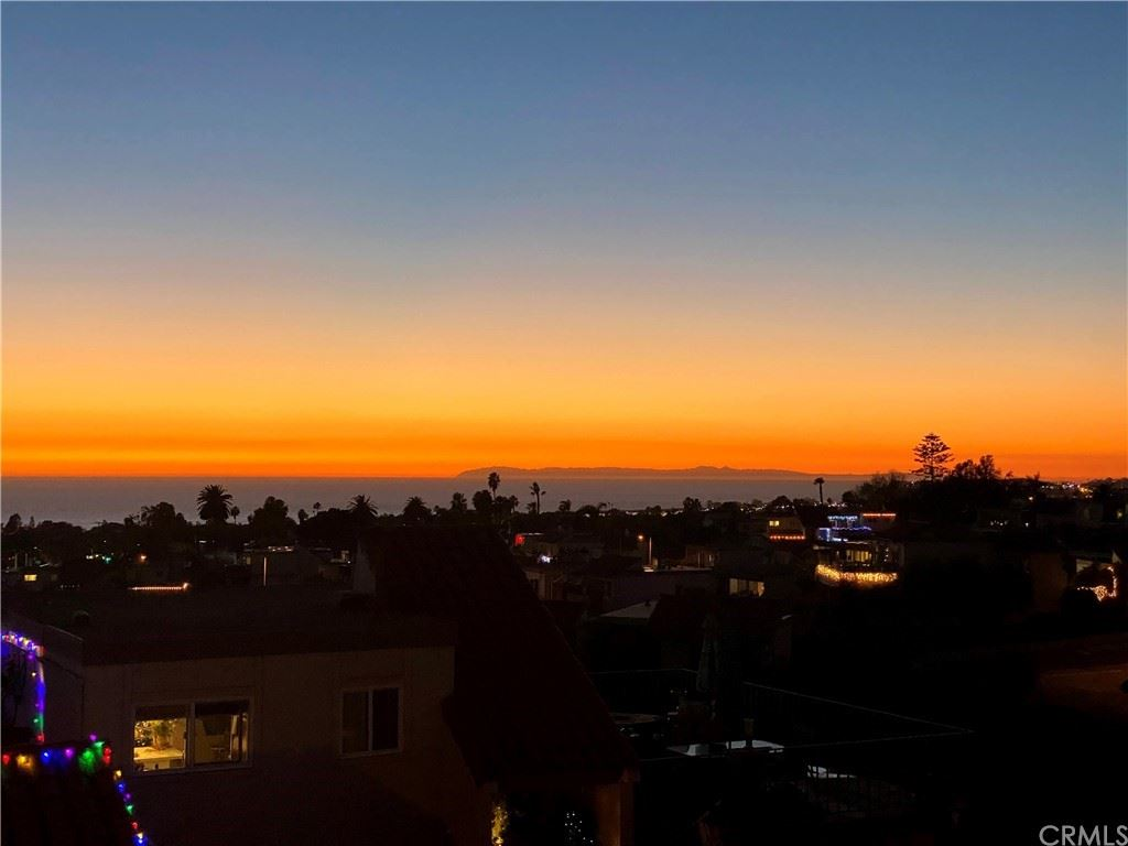 3514 Calle Verano, San Clemente, CA 92673 - MLS#: OC21170542