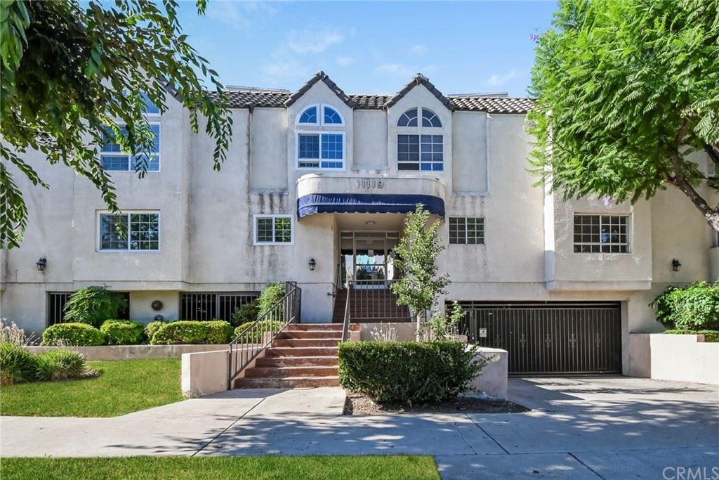 11119 Camarillo Street #102, North Hollywood, CA 91602 - MLS#: OC21178542