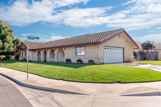 950 Rainbow Drive, Santa Maria, CA 93455 - MLS#: PI20220542
