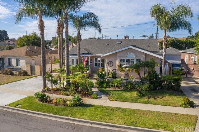 2645 S Patton Avenue, San Pedro, CA 90731 - MLS#: PW20241542