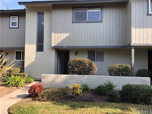 Photo of 5561 Cajon Avenue, Buena Park, CA 90621 (MLS # CV20258543)